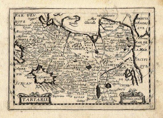 Antique_Map_Jollain_Tartaria_HR
