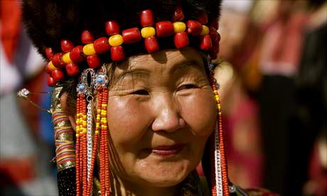 Mongolia4