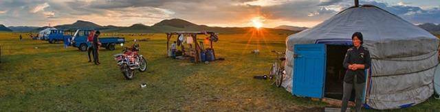 mongolia_curso_700