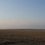 Los vientos del cielo, poema popular mongol