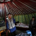 Diferencias culturales entre Mongolia y España