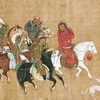 Curso de introducción a la cultura y la historia de Mongolia