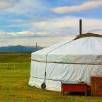 Curso online sobre la lengua mongol