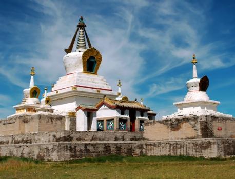 5704b118-3990-4d8e-b918-4a1dae7f6e18-Erdenezuu_monastery_tour